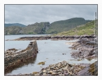 Photo of Old slipway in Killary Fjord